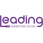 Logo Leading