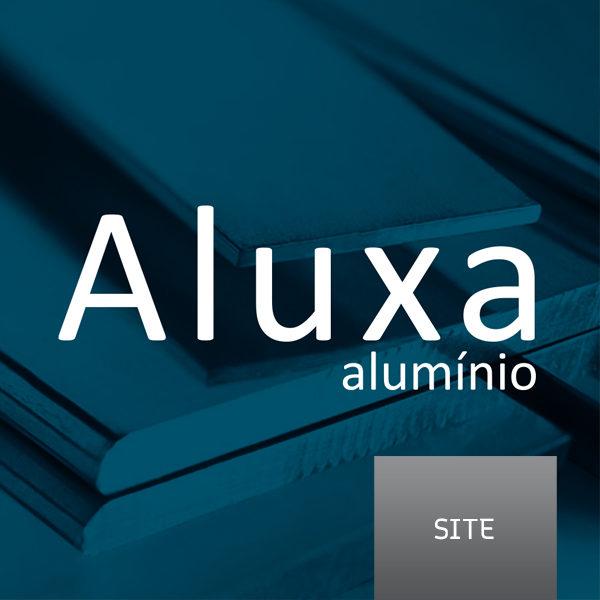 Aluxa Portfolio