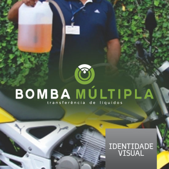 Bomba Multipla Portfolio