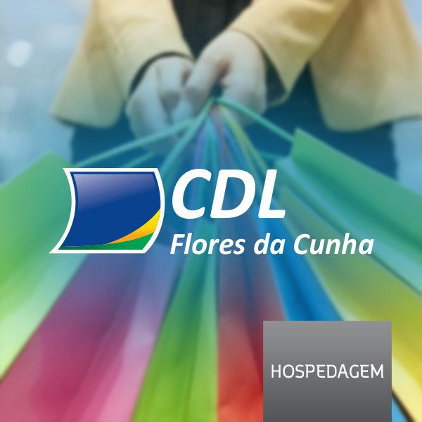 CDL Portfolio