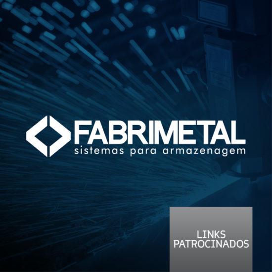 Fabrimetal Portfolio