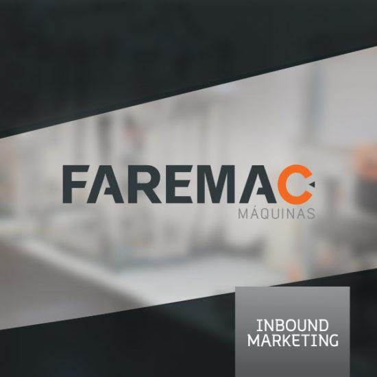Faremac Portfolio