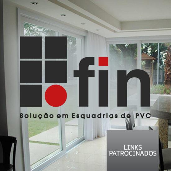 Fin Portfolio