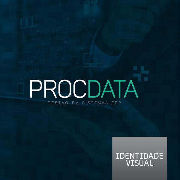 Procdata Portfolio