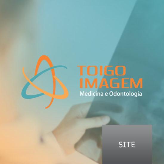 Toigo Imagem Portfolio
