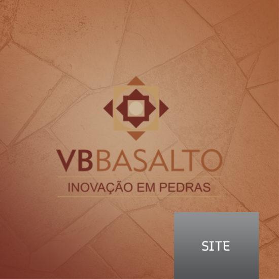 VB Basalto Portfolio