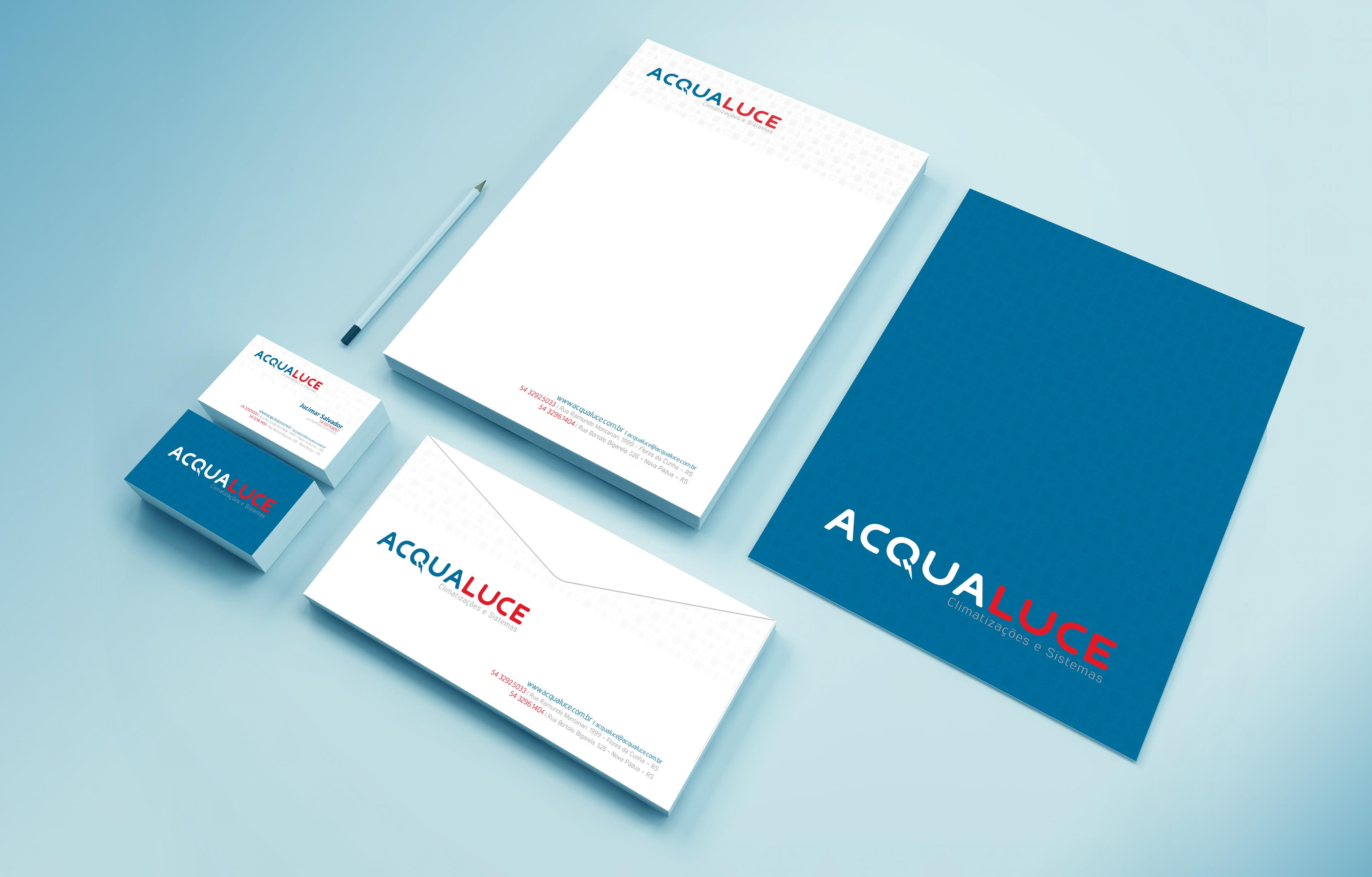 acqualuce-identidade-visual