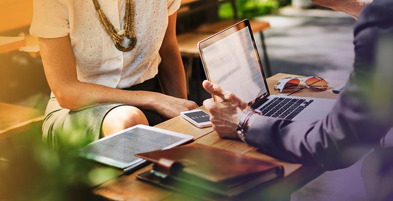 Diferença entre marketing digital para B2B e B2C