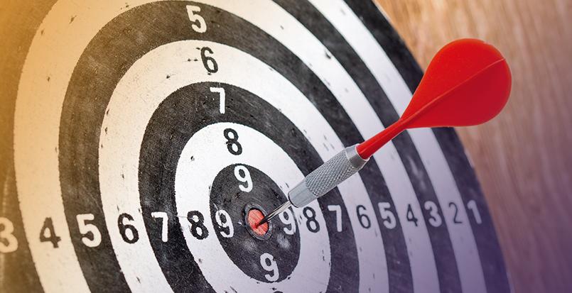 Segmentação: como gerar mais resultados com esta estratégia?
