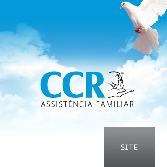 CCR Portfolio