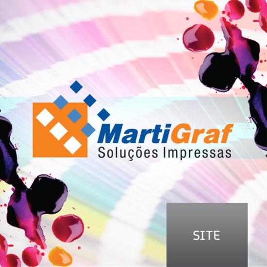 Martigraf Portfolio