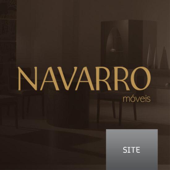 Navarro Portfolio