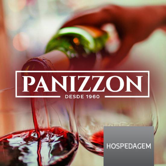 Panizzon Portfolio