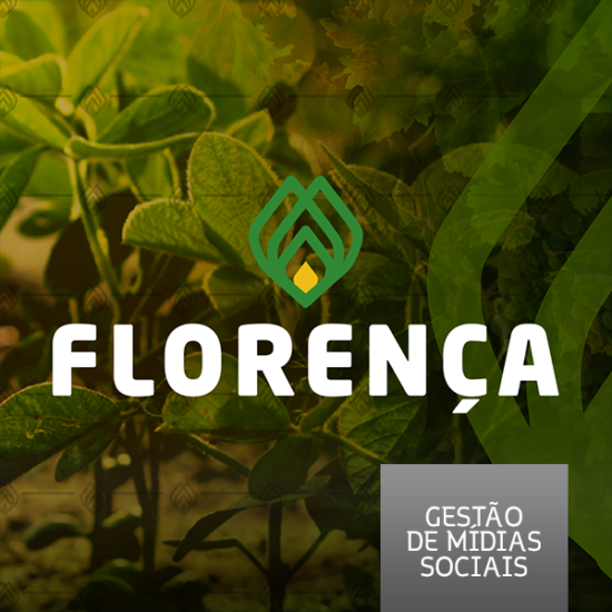 mockup florença 600X600 2018