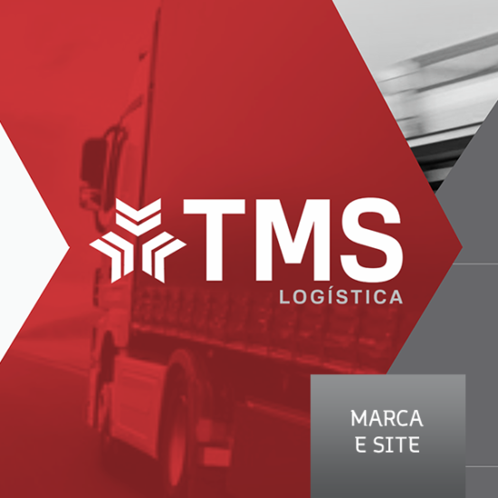 TMS Portfolio