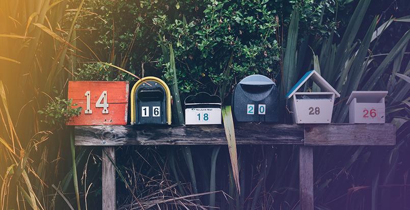 Importância do e-mail marketing para sua empresa