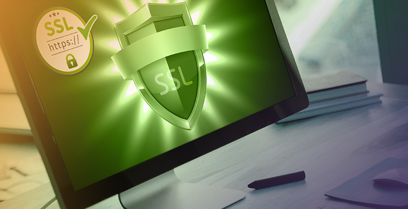 Certificado SSL: o que é e para que serve