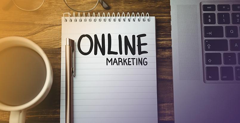 Tudo o que você precisa saber para evitar a falta de posicionamento online