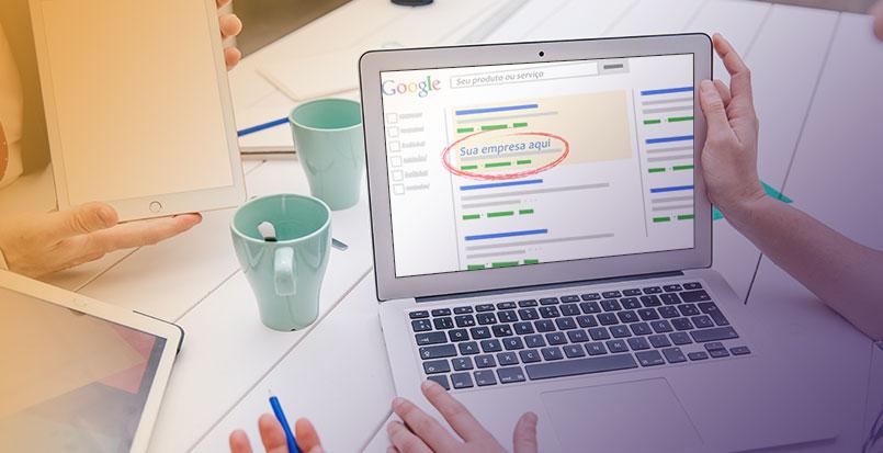 5 razões para usar Links Patrocinados o quanto antes na sua empresa