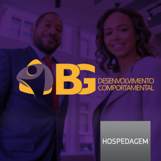 BG Portfolio