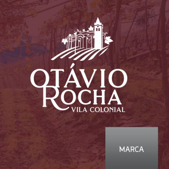 Otávio Rocha portfolio