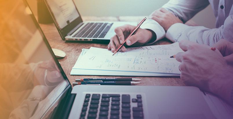 presença digital nas empresas