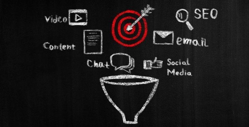 Funil de marketing: o que é e qual a sua importância para as estratégias?