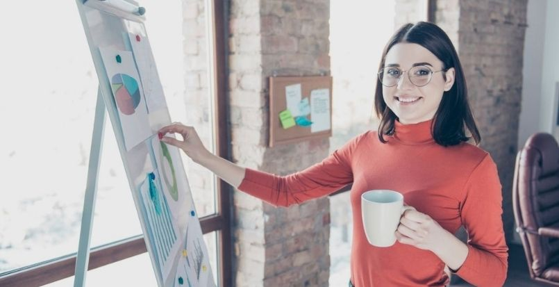 O que é marketing pessoal e como aplicar essa estratégia?